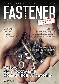 Fastener wydanie nr 2/2020